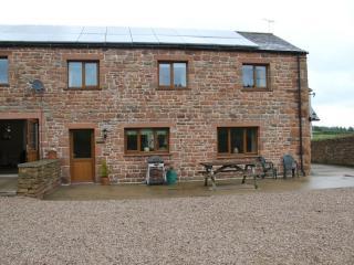 EDEN VIEW Edenhall Cottage, Nr Penrith, Eden Valley - Penrith vacation rentals