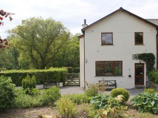 Nice 3 bedroom Cottage in Windermere - Windermere vacation rentals