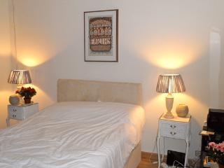 Bright Condo with Internet Access and Television - Monte-Carlo vacation rentals