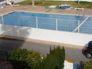 Costa Blanca South, Altos De Limonar,Torrevieja - Torrevieja vacation rentals
