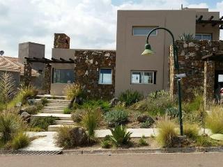 Chal - Chacras de Coria vacation rentals