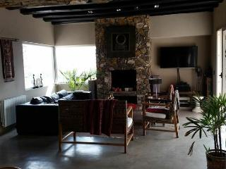 3 bedroom Chalet with Internet Access in Chacras de Coria - Chacras de Coria vacation rentals
