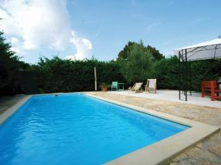 Stone House with Pool - Stari Grad vacation rentals