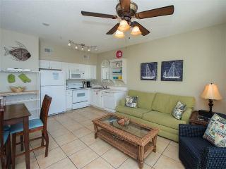 Gulf Place Cabanas 308 - Santa Rosa Beach vacation rentals