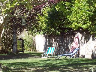 Nice B&B with Internet Access and High Chair - Guerande vacation rentals