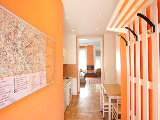 Operetta Apartment - Budapest vacation rentals