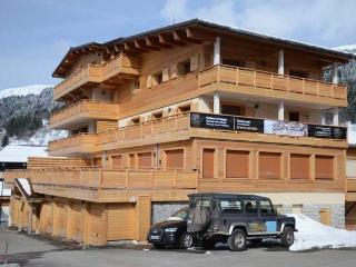 Chalet Les Alpages - Les Gets vacation rentals