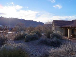 Villa Del Rio Verde - Moab vacation rentals
