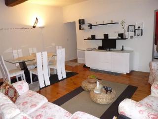 Appartment 70m² in a royal neighborhood of Paris - Saint-Germain-en-Laye vacation rentals