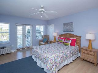 Inn at Gulf Place 3315 - Santa Rosa Beach vacation rentals