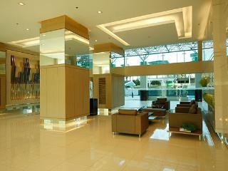 Trendy Condo near SM North (Philippines) - Quezon City vacation rentals