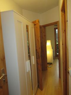 1 bedroom Apartment with Internet Access in Zinnowitz - Zinnowitz vacation rentals