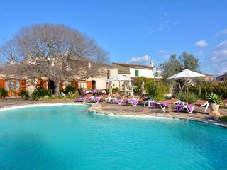 27 Mallorca family country house with Pool - Palma de Mallorca vacation rentals