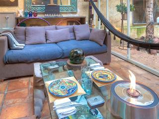 70887 - Miami Beach vacation rentals