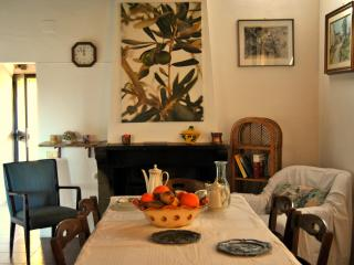 Perfect 1 bedroom Condo in Lastra a Signa - Lastra a Signa vacation rentals