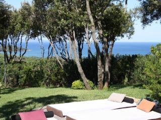 Villa Paradiso a Punta Ala - Punta Ala vacation rentals