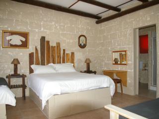 Honnehokke Resort - Hondeklip Bay vacation rentals