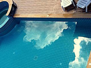 Villa Renipol 80m far from the sea Apartment nr 4 - Sutivan vacation rentals