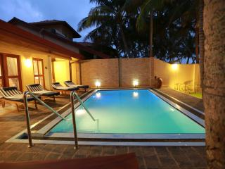 Rose Villa - Galle vacation rentals
