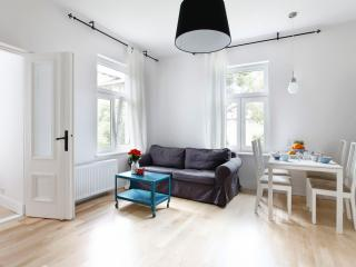Oslo 2 - Sopot vacation rentals