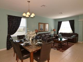 Luxury Windsor Hills Home w/ Private Pool! - Kissimmee vacation rentals