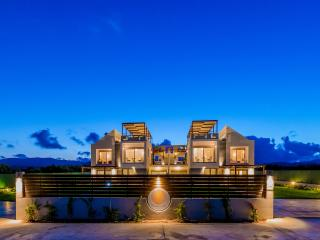 Alex Villa - Gennadi vacation rentals