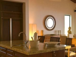 Pristine 4 Bedroom Condo in Punta Mita - Punta de Mita vacation rentals