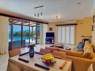Nice Villa with Internet Access and A/C - Spartochori vacation rentals
