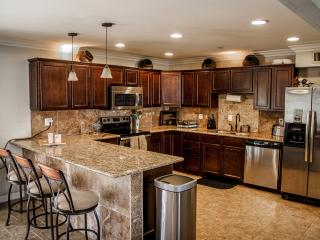 Scottsdale Remodeled Beautiful Home! - Central Arizona vacation rentals