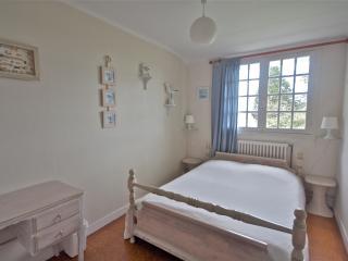 Adorable 5 bedroom Riec-sur-Belon B&B with Grill - Riec-sur-Belon vacation rentals