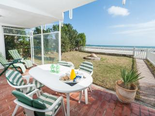 Cozy 2 bedroom Vacation Rental in Puerto de Alcudia - Puerto de Alcudia vacation rentals