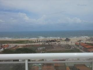 Beautiful 5-bedroom with ocean view - State of Ceara vacation rentals