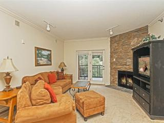Baskins Creek 213 - Gatlinburg vacation rentals
