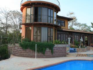 Art house - Montezuma vacation rentals