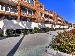 East Oceanfront in Balboa - Brand New Beachfront / Boardwalk Amazing Condo - Balboa vacation rentals