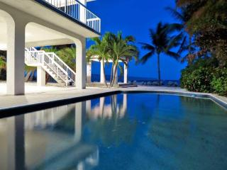 Oasis (28 Day Minimum Only) - Florida Keys vacation rentals
