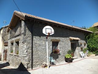 Nice House with Dishwasher and Long Term Rentals Allowed - Jaca vacation rentals