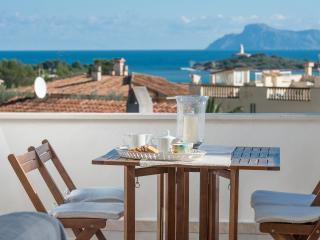 Alcanada Sunset - Alcudia vacation rentals