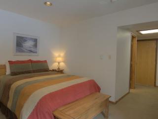 CM331H Copper Mountain Inn - Center Village - Copper Mountain vacation rentals