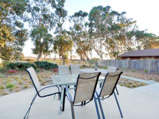Great Home Close to the Beach.  Pet Friendly! 290 - Morro Bay vacation rentals