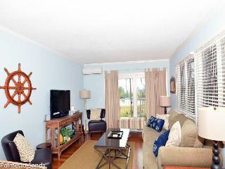 1 H Beachwood Place - Hilton Head vacation rentals