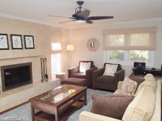 46 Lagoon Road - Hilton Head vacation rentals