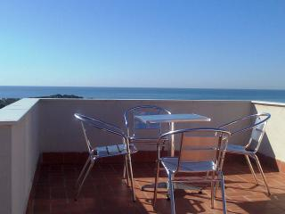 Catalansummers - Cunit vacation rentals