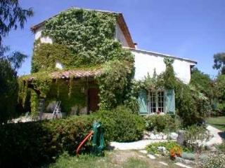 Florine - Le Rouret vacation rentals