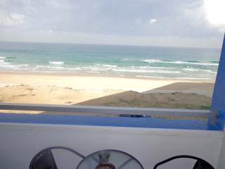 Perfect Condo with Internet Access and A/C - Bat Yam vacation rentals