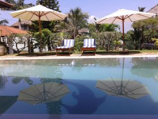 Little Light House,  An exotic 4BR villa with pool - Hikkaduwa vacation rentals