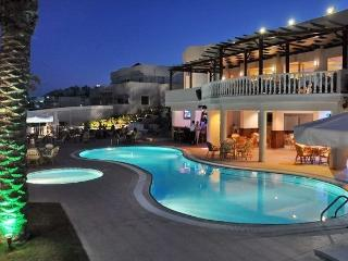 BODRUM HOLIDAYS PRESANTS, FLAMIGO COUNTRY CLUB - Bogazici vacation rentals