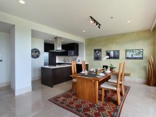 Ayana Ocean View Residence; Walk to Rock Bar - Tuban vacation rentals