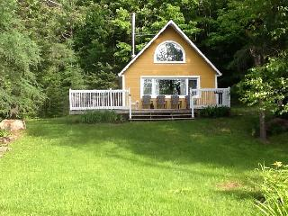 Lac St. Louis, Wentworth-Nord, Quebec - Wentworth Nord vacation rentals