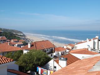 Terrace house 50 meters from beach - Sao Pedro de Moel vacation rentals